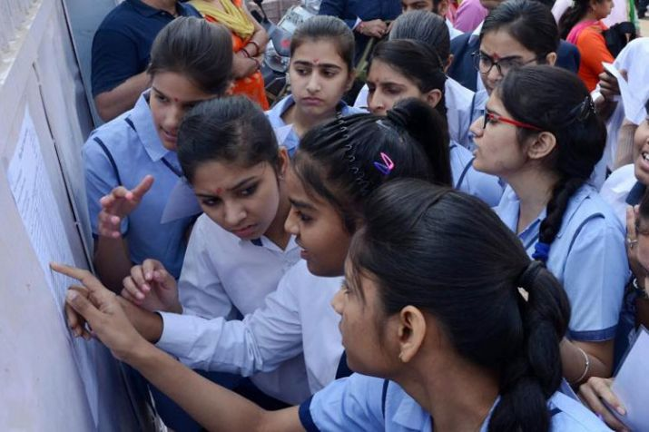 RBSE 10th Result 2019: Rajasthan board likely to declare Class 10th result today, here's all you need to know