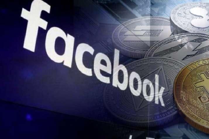 facebook co-founder chris hughes says Facebook's digital coin Libra is frightening- India TV Paisa