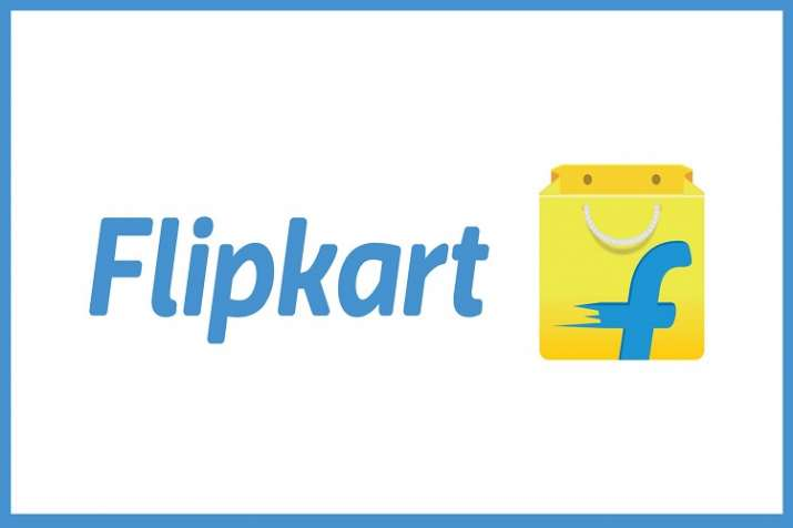 Flipkart has tied up with banks, NBFC to provide quick loans to vendors- India TV Paisa