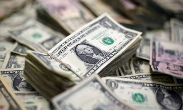 FPIs remain buyers for fourth consecutive month, infuse Rs 9,031 cr in May- India TV Paisa