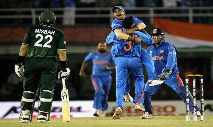 World Cup 2019: भारत ने वर्ल्ड...- India TV