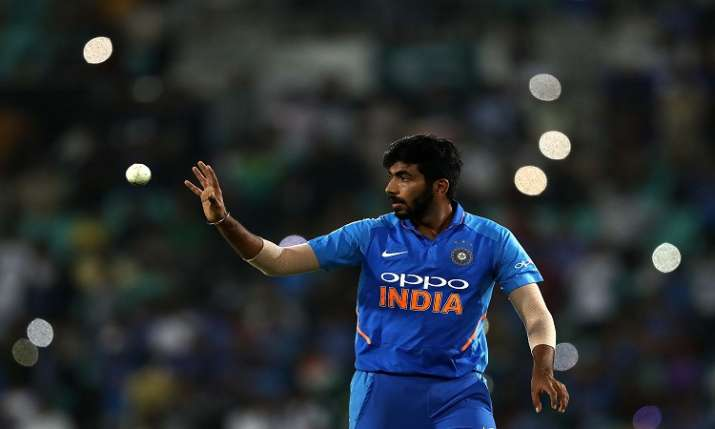 World Cup 2019: भारतीय टीम के...- India TV