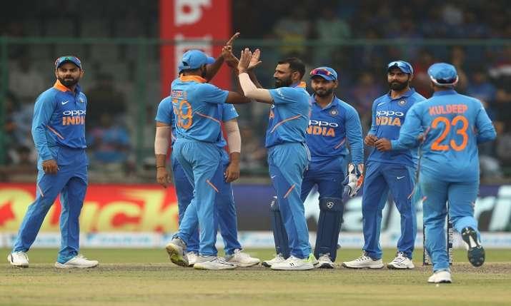वर्ल्ड कप के बाद इस...- India TV