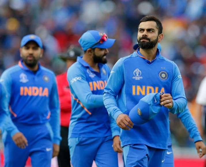 पाकिस्तान पर भारत का पलड़ा भारी, कोहली की टीम ही जीतेगी: कपिल देव- India TV