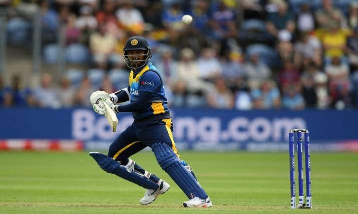 श्रीलंका की...- India TV