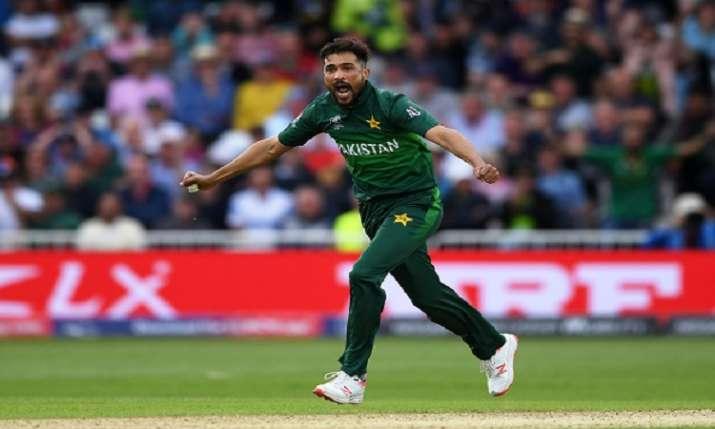 World Cup 2019: पाक के खिलाफ...- India TV
