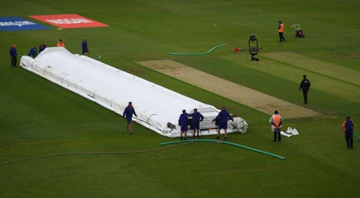 इंग्लैंड क्रिकेट पिच- India TV
