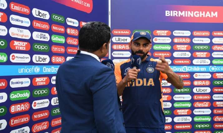 eng vs ind- India TV