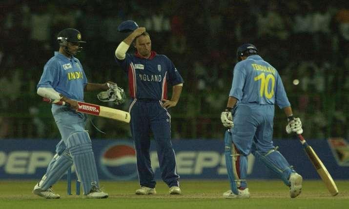 इंग्लैंड के पूर्व...- India TV