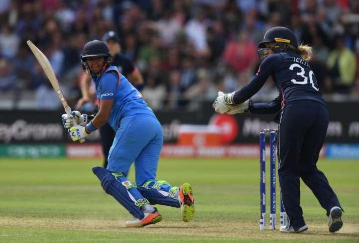 कॉमनवेल्थ खेलों में हुई क्रिकेट की एंट्री- India TV