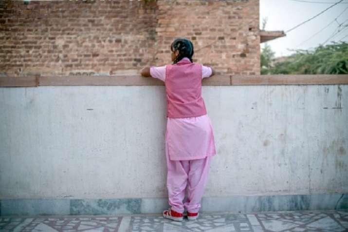 प्रतिकात्मक तस्वीर- India TV