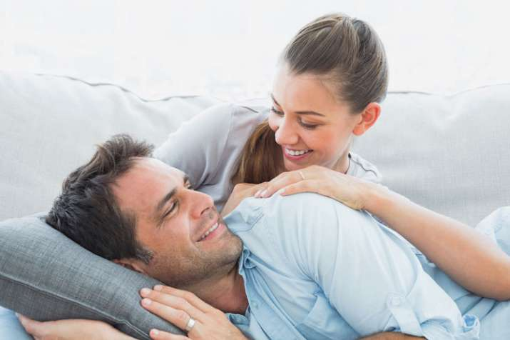 girl like these 5 qualities in boy for good relationship- India TV