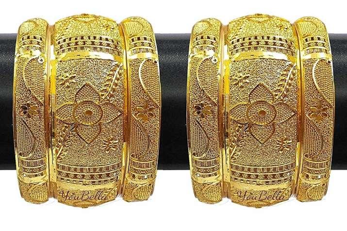 gold price- India TV Paisa