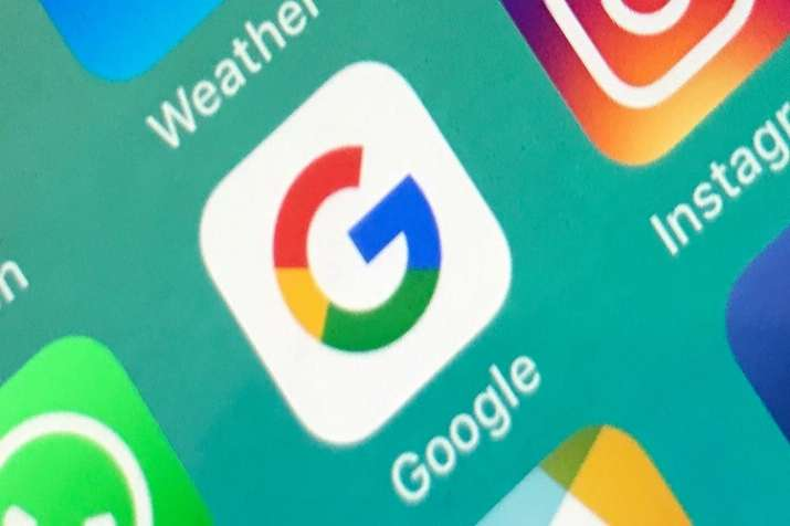 Google launches auto-delete controls for Location History on iOS and Android - India TV Paisa