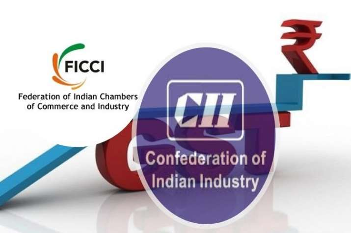 India Inc says Right time to expand GST coverage to all sectors, converge tax slabs- India TV Paisa