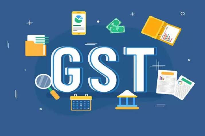 Two years of GST: government to introduce new reforms in indirect tax regime on July 1- India TV Paisa