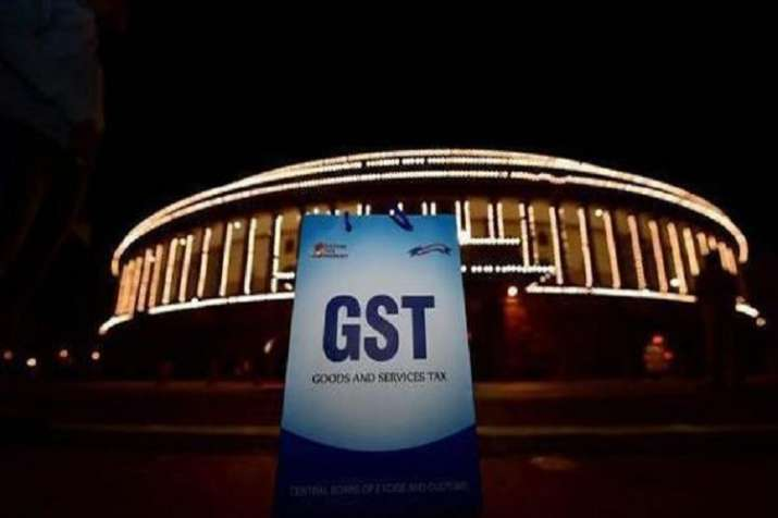 GST Council may give one year extension to anti-profiteering authority- India TV Paisa