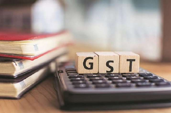 gst council to meet on june 20- India TV Paisa