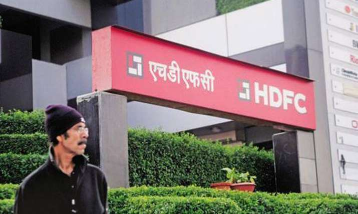 HDFC snaps up Apollo Munich Health for Rs 1,347 cr- India TV Paisa
