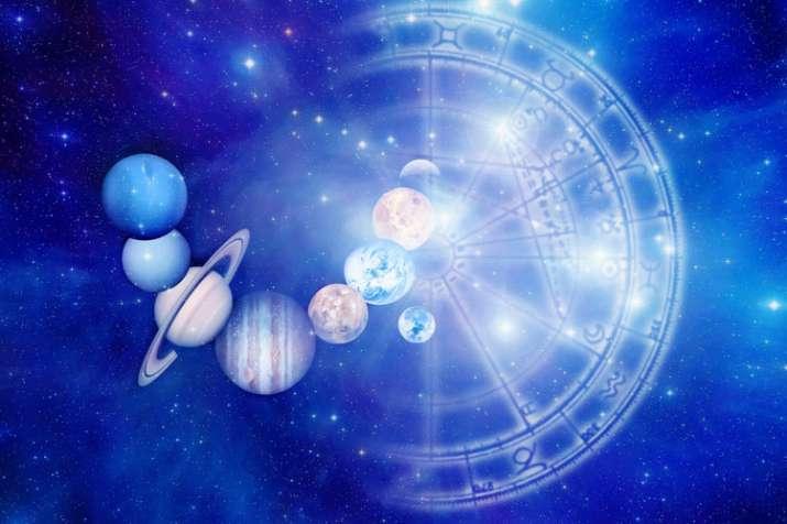 Horoscope 20 june 2019- India TV