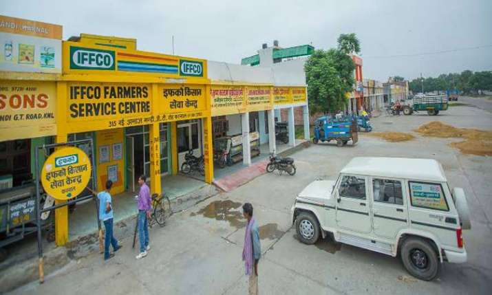 IFFCO FY19 net profit down 10 pc at Rs 842 cr- India TV Paisa