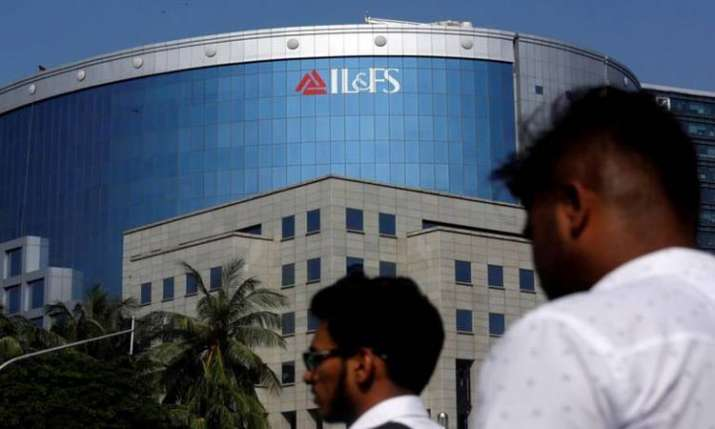IL&FS case: Independent directors, rating agencies, auditors under Sebi lens- India TV Paisa