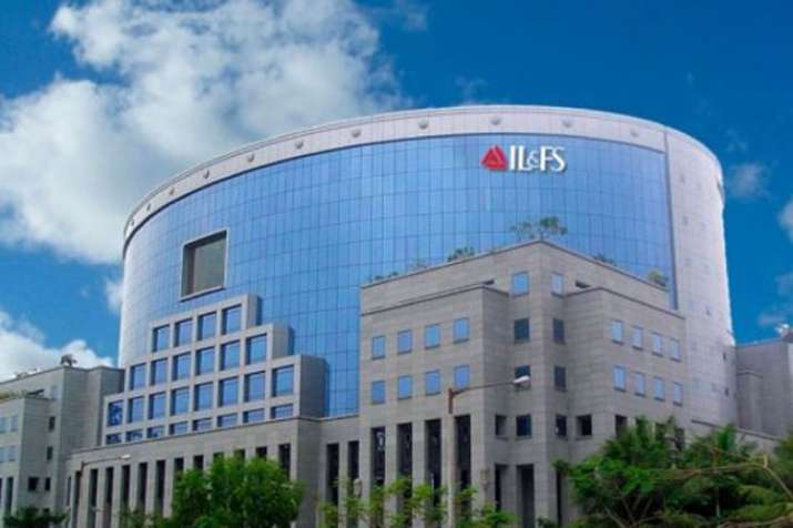 ED arrests two former IL&FS executives in money laundering probe- India TV Paisa