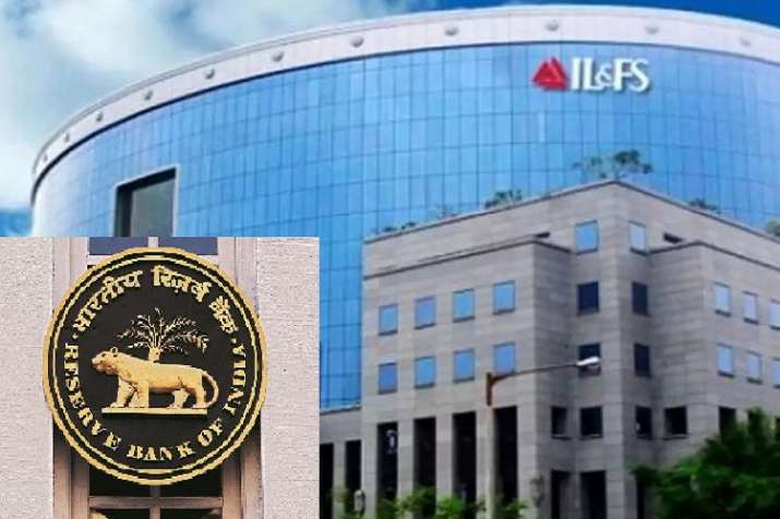 IL&FS audit committee under scanner after rbi report- India TV Paisa