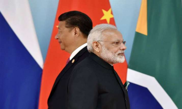 China asks India to make an independent judgement on Huawei- India TV Paisa
