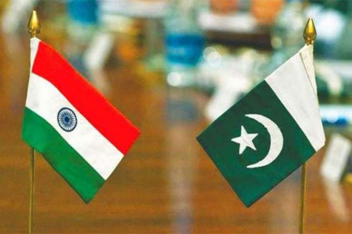 India rejects Pak report claim on talks, says take...- India TV