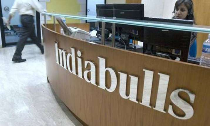 Indiabulls Housing Finance-Lakshmi Vilas Bank merger - India TV Paisa