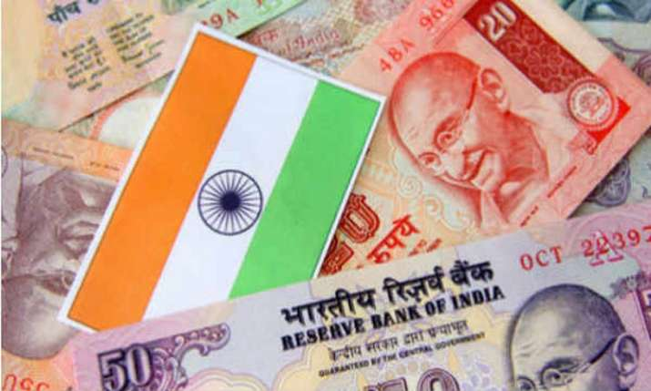 India to become $5 trillion economy by 2024- India TV Paisa