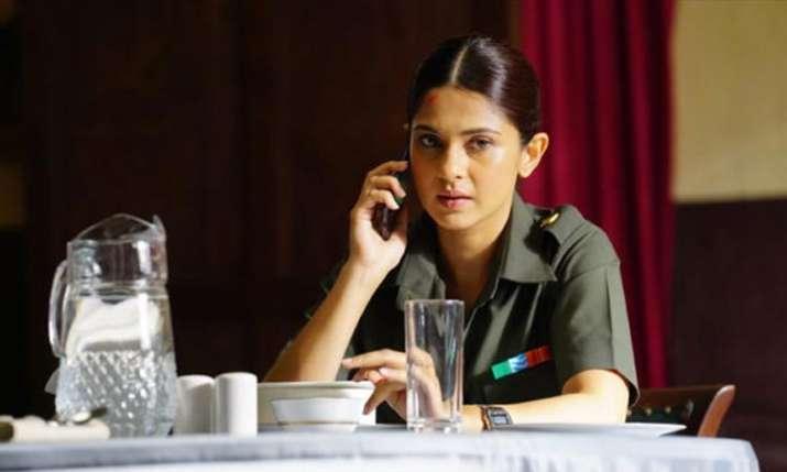 जेनिफर विंगेट- India TV
