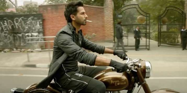Box Office Collection Kabir Singh Day 3- India TV