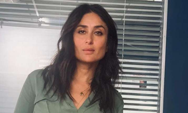 Kareena Kapoor Khan - India TV