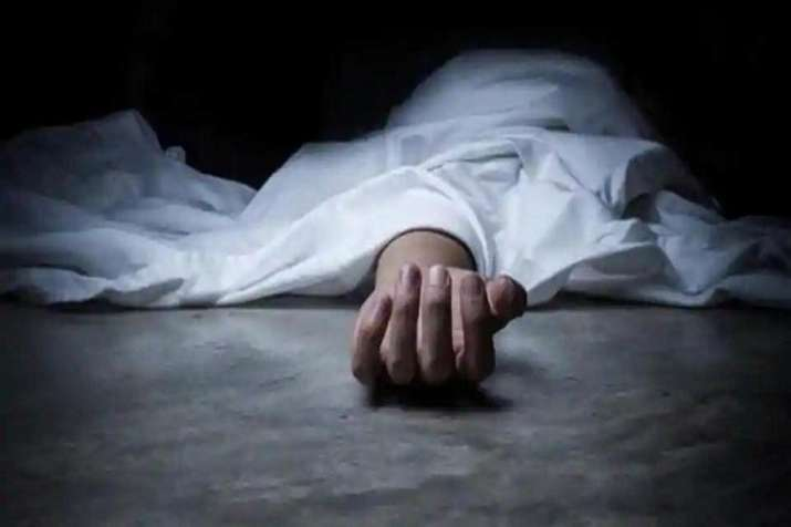 body of minor student recovered- India TV
