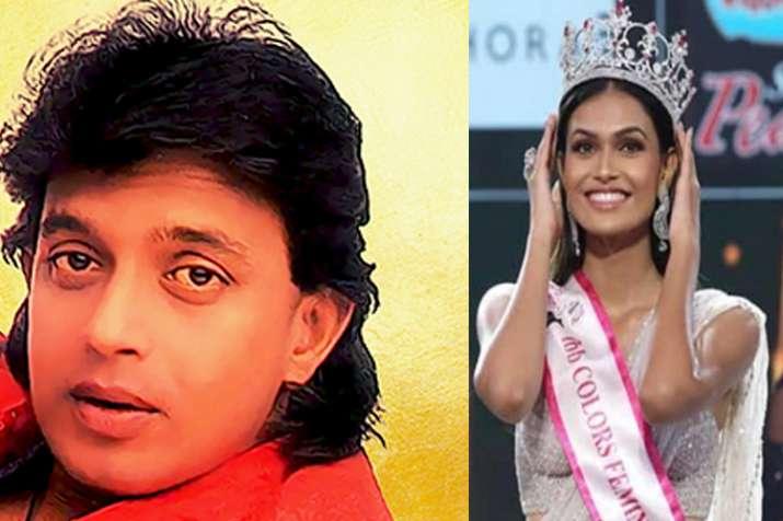 Bollywood Latest News- India TV