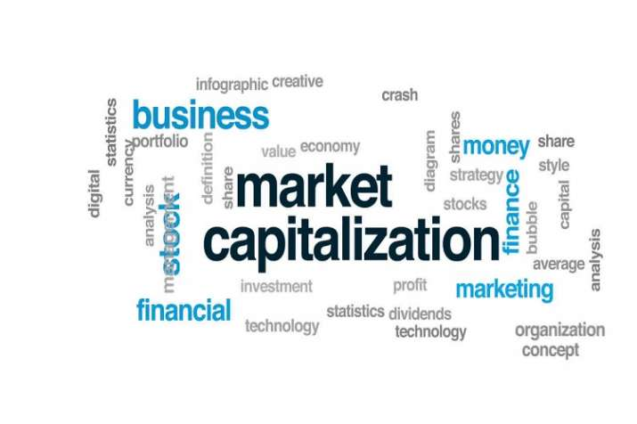 five of top 10 firms add rs 36,839 crore in Market capitalization, SBI leads- India TV Paisa