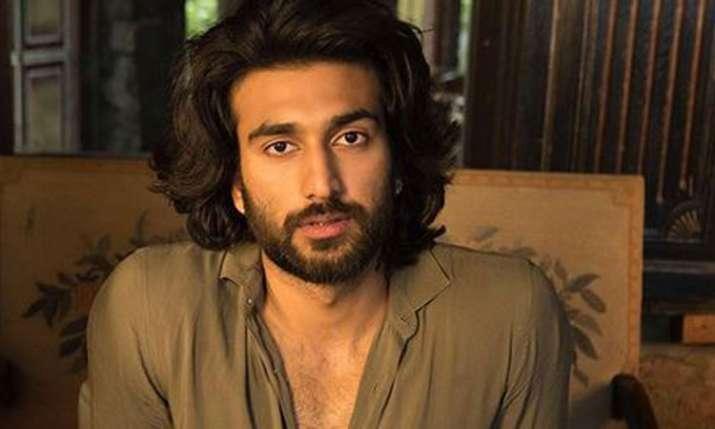 Meezan Jaaferi- India TV