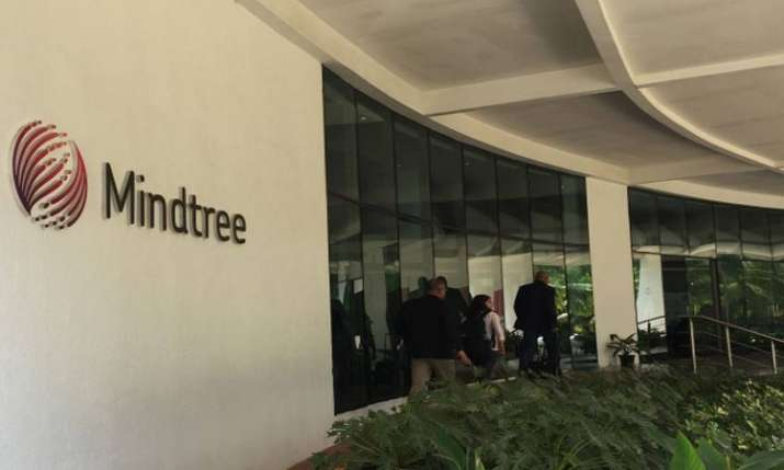 L&T announces Rs 5,029.8 cr open offer for Mindtree- India TV Paisa