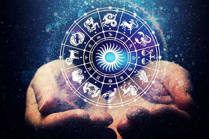 Monthly Horoscope june2019 - India TV