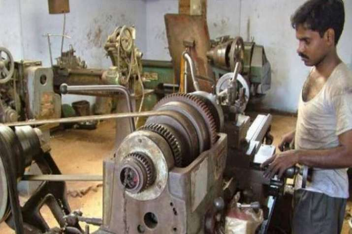 RBI panel suggests 5,000 crore stressed assets fund for MSMEs- India TV Paisa