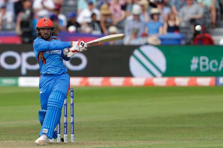 वर्ल्ड कप 2019, अफगानिस्तान बनाम श्रीलंका Preview: अफगानिस्तान के खिलाफ वापसी करना चाहेगी श्रीलंका - India TV