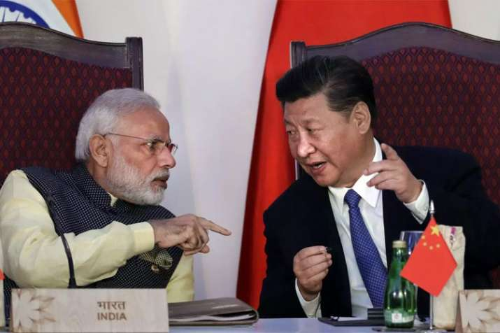 SCO not aimed at targeting any country, says China | AP- India TV