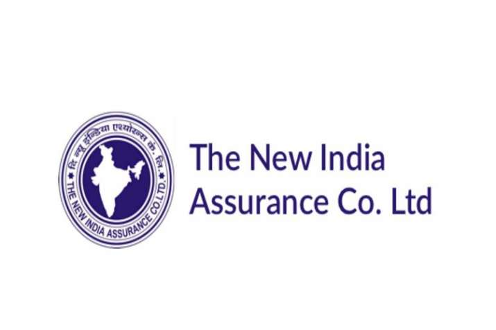 government is considering the merger of insurance companies- India TV Paisa