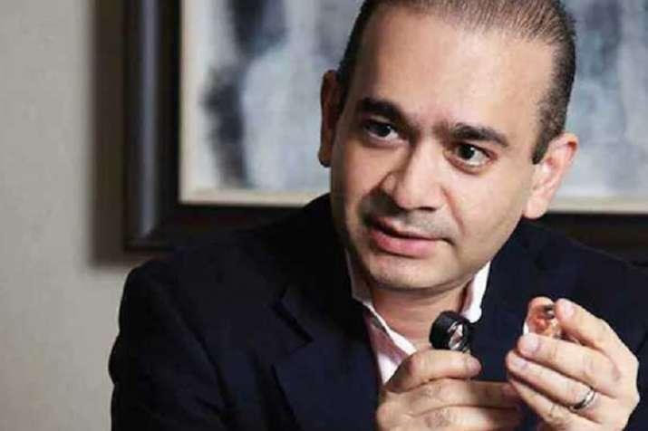 UK High Court denies bail to diamond merchant Nirav Modi- India TV Paisa