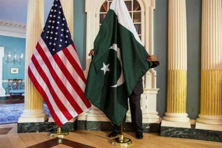 Pakistan announces five years visa for Americans- India TV
