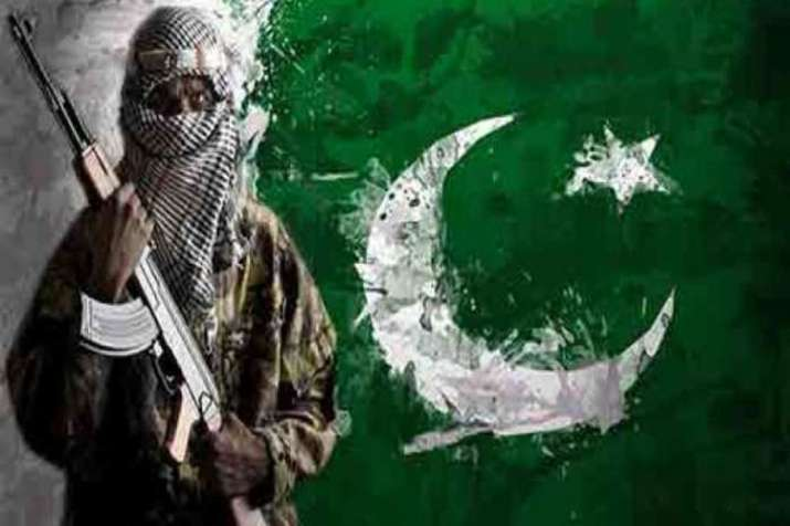 US, UK, France voice concern at FATF meet over Pak inaction against Saeed, Azhar: Sources - India TV
