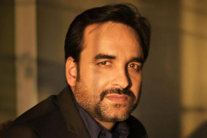 Pankaj Tripathi- India TV