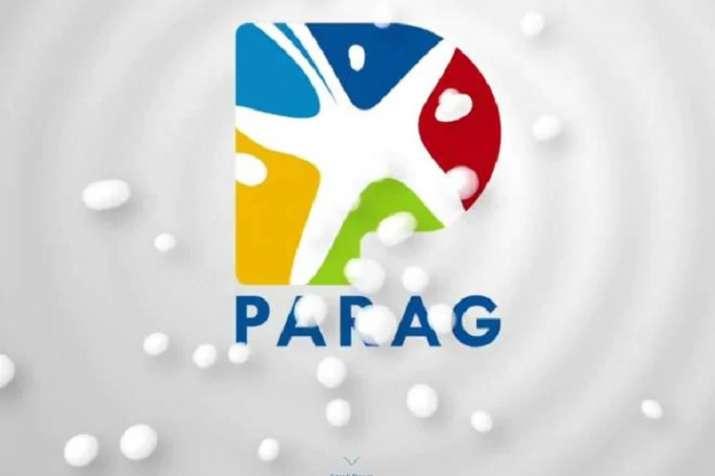 Parag Milk Foods launches 'Pride of Cows' premium milk brand in Singapore- India TV Paisa